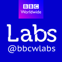 BBC Worldwide Labs London Launch