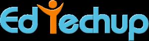 November EdTechup: Early Education