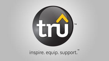 TGA tru Training Event