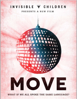 Y MOVE: an Afternoon of Global Awareness, Local...