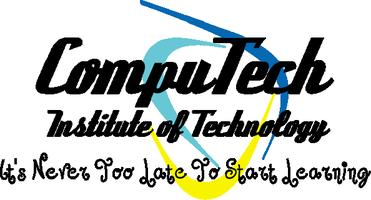 2013 CompuTech Scholarship Gala