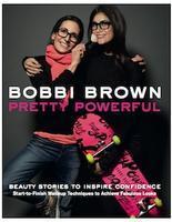 Bobbi Brown Book Signing Macy's Dadeland