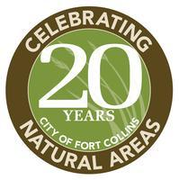 Fort Collins Natural Areas 20th Anniversary Party