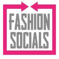 Fashion Social: KEN CHEN SF Pop-Up Closing Party