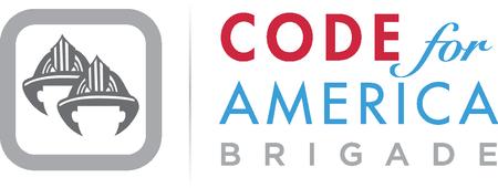 Code Across the Silicon Anchor