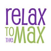 Free 3-Hour Introductory Massage Workshop - Ottawa, ON...