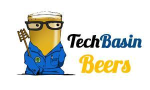 TechBasin Beers with Collider12
