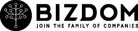 Bizdom's Next New Thing Challenge - Sports Technology
