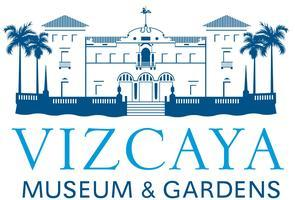 Private Reception for Vizcaya's New Skylight