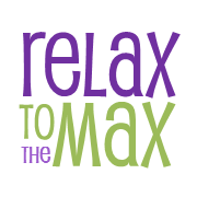 Free 3-Hour Introductory Massage Workshop - Ottawa, ON...