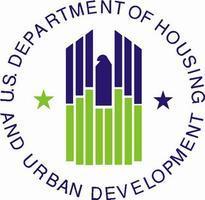 Selling HUD Homes
