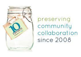 A Community Conversation to Shape our Future