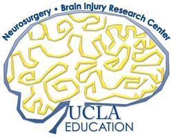 Neuroscience 101