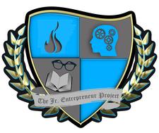 MSRC Staff logo