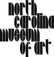 NCMA Workshop: Creative Assessment