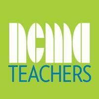 NCMA Workshop: Teaching Visual Literacy