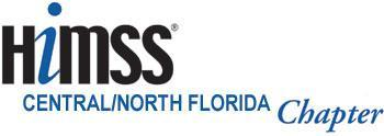 Central and North Florida Chapter of HIMSS