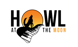Howl at the Moon Hollywood - NYE 2013 Party!