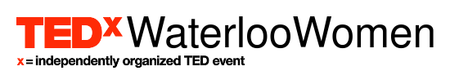 TEDxWaterlooWomen