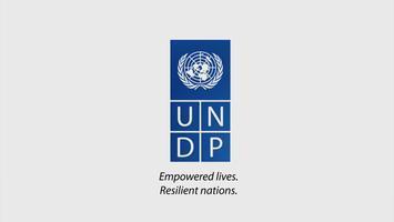 """UNDP Photo Exhibit: """"Rebuilding Hope in Pakistan"""""""