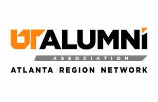 Atlanta Region UT Alumni Networking Event!