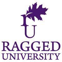 Ragged University: Guerilla Gardening and Humpback...