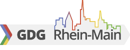 V-Hack-Android - GDG Rhein Main