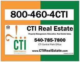 CTI Real Estate Winter Scholarship Gala