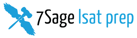 7Sage LSAT Workshop