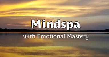 Mindspa with Emotional Mastery