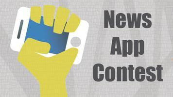SU Student News App Competition Info Session -...
