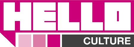 Hello Culture 2012: Transforming Culture Through...