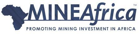 2013 Mining Breakfast and Investing in African Mining...