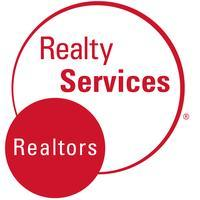 Realty Services Realtors Fall Celebration and Happy Hou...