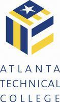 Atlanta Technical College Alumni Holiday Networking Rec...