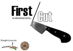 """First Cut (November) - """"The Griswold"""""""