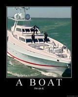 2012 HLS APALSA Boat Cruise
