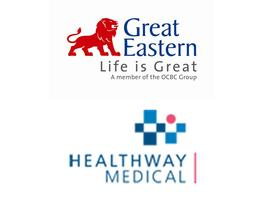 Live Great Seminar : Exercise is Medicine