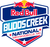 Red Bull Budds Creek National