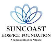 Tacky Tourist Party To Benefit The Suncoast Hospice!