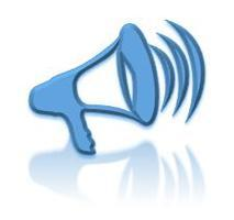 Corso: l'arte della comunicazione efficace