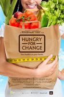 Movie Night- Hungry for Change