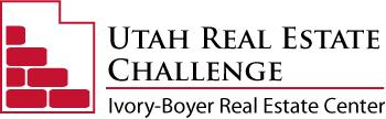 2013 Utah Real Estate Challenge Announcement Party