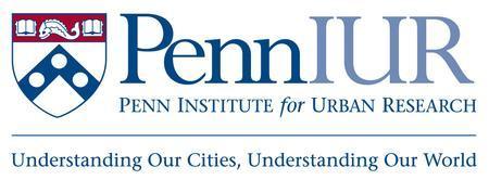 Penn GIS Day