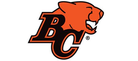 BC Lions Tweet-Up