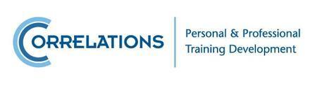 2 Day Event Planning Certificate Program Boston Feb...