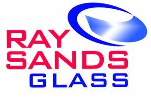 Ray Sands Glass Lunch & Learn