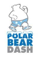 Polar Bear Dash 5k