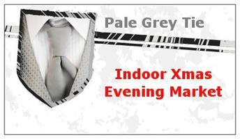 Xmas Indoor Evening Market