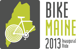 BikeMaine (Out of State)